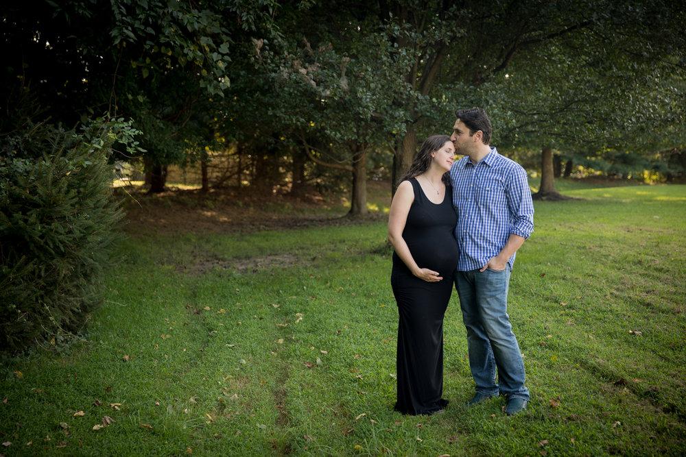 Maternity (14 of 31).jpg
