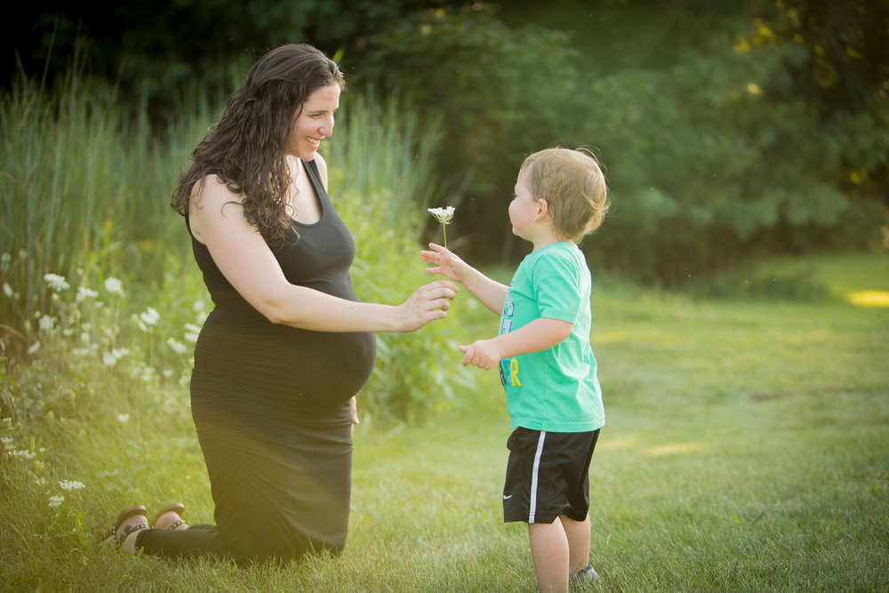 Maternity (27 of 31).jpg