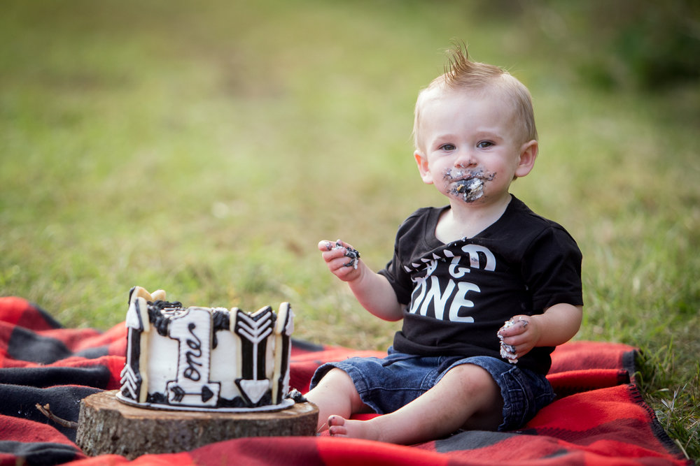 Jackson First Birthday (34 of 42).jpg