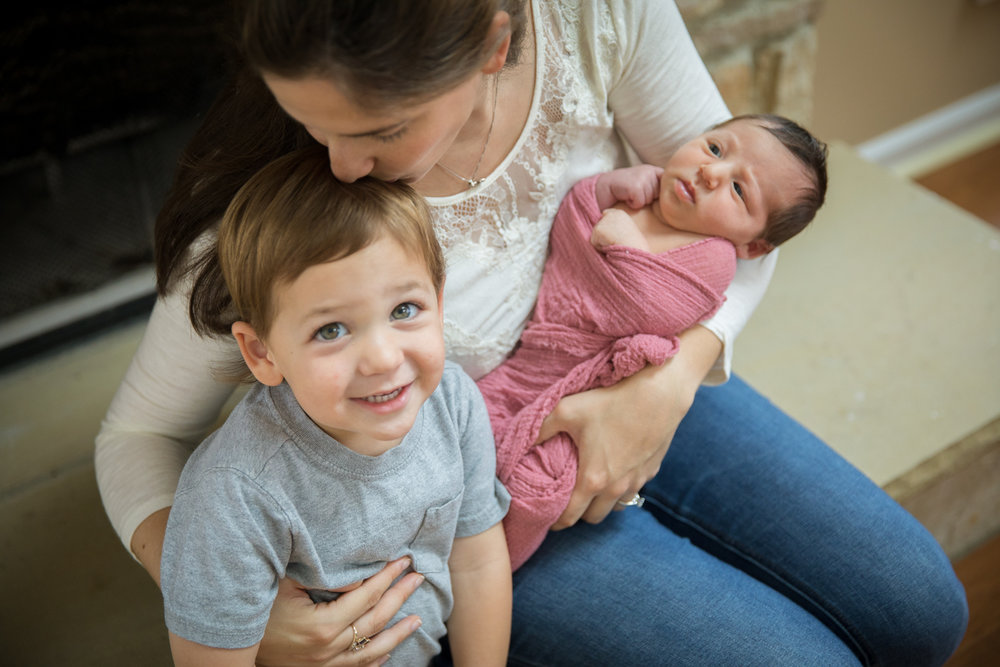 Newborn (11 of 36).jpg
