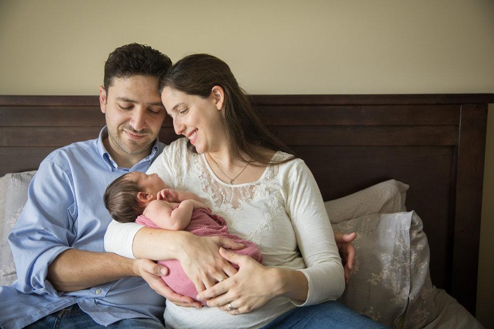 Newborn (29 of 36).jpg