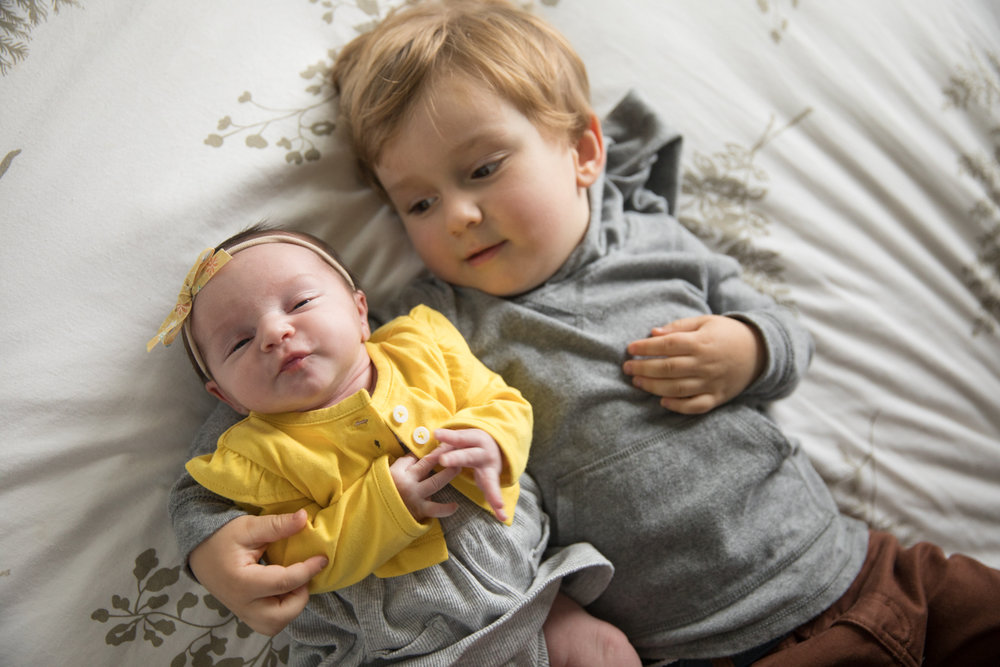 Newborn (8 of 31).jpg