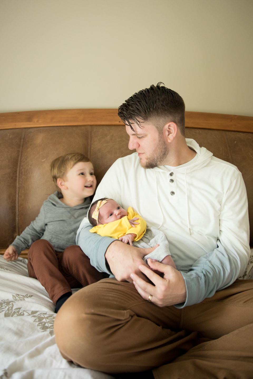 Newborn (12 of 31).jpg