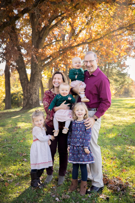 Family (7 of 24).jpg