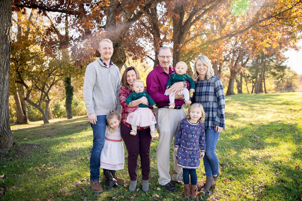 Family (8 of 24).jpg