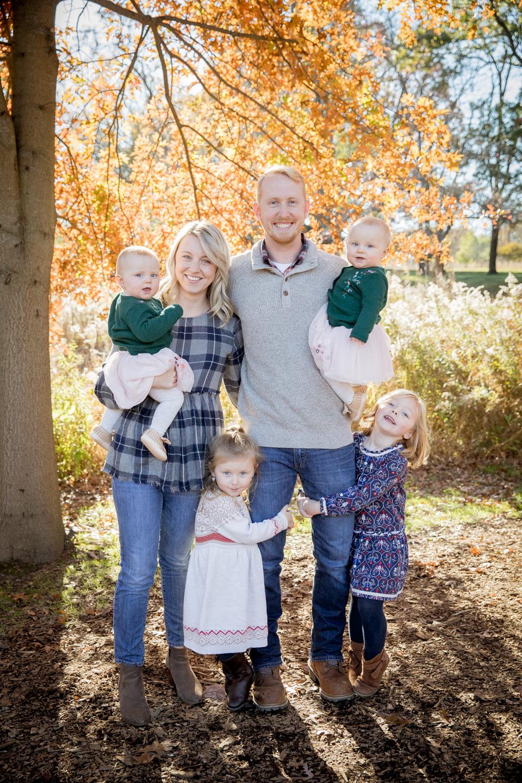 Family (10 of 24).jpg
