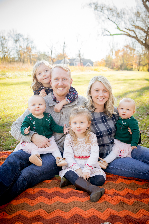 Family (13 of 24).jpg