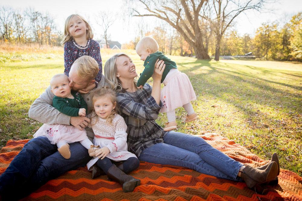 Family (14 of 24).jpg