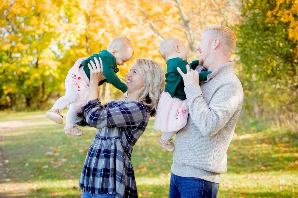 Family (19 of 24).jpg