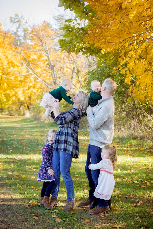 Family (20 of 24).jpg