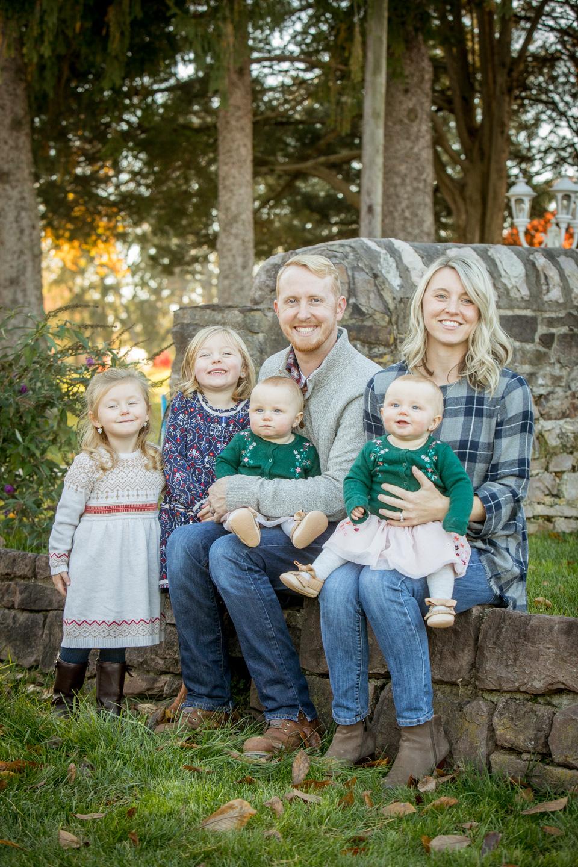 Family (22 of 24).jpg