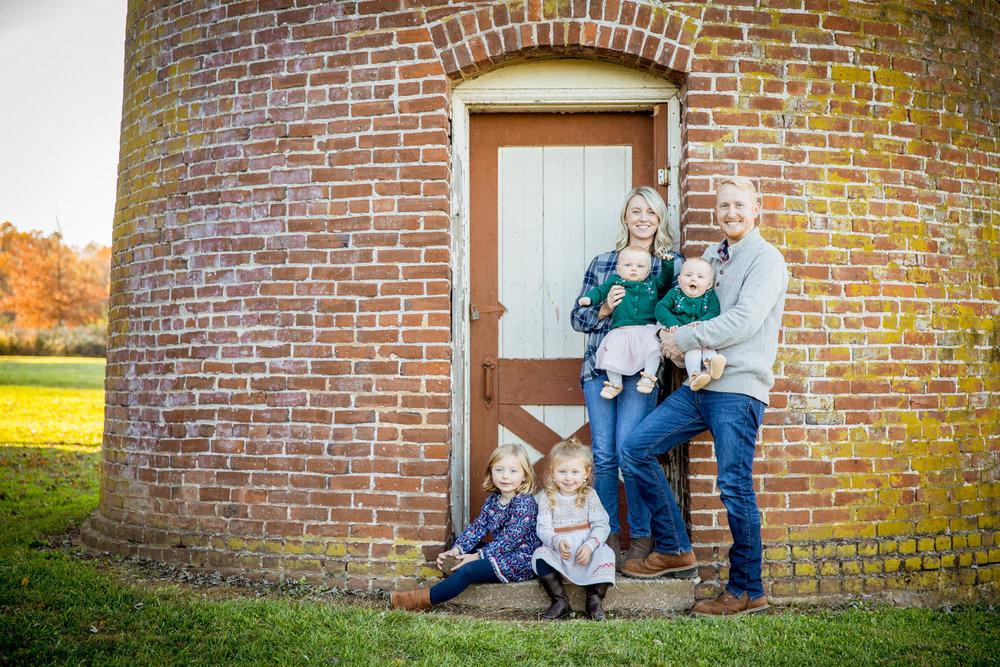 Family (23 of 24).jpg