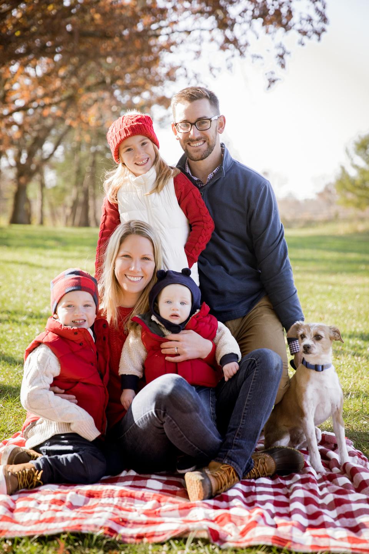 Family  (3 of 19).jpg