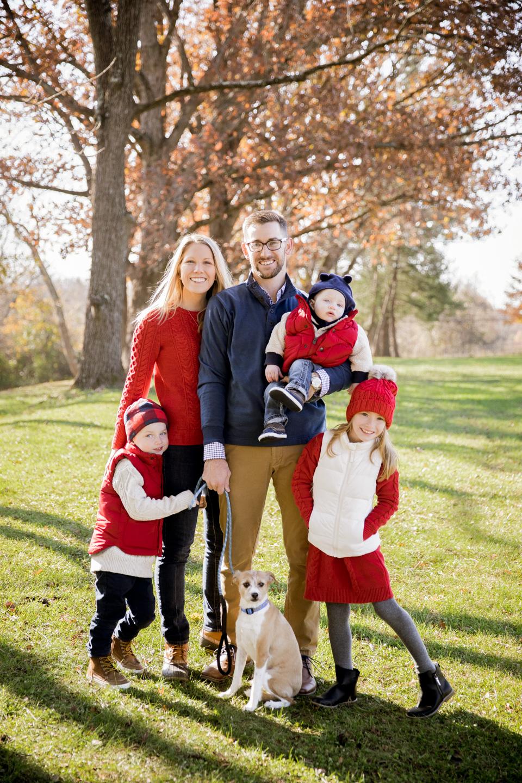 Family  (6 of 19).jpg