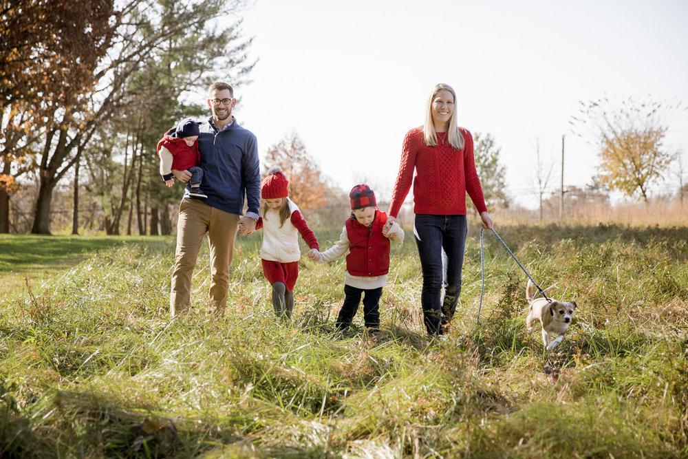 Family  (10 of 19).jpg