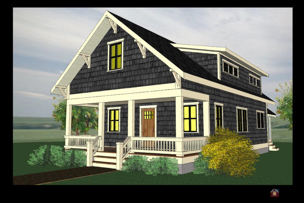 Terrific New England Home Building Plans House Design Ideas Largest Home Design Picture Inspirations Pitcheantrous