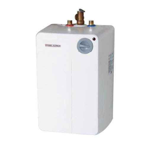 Stiebel-Eltron SHC-4 3.96 gallon water heater