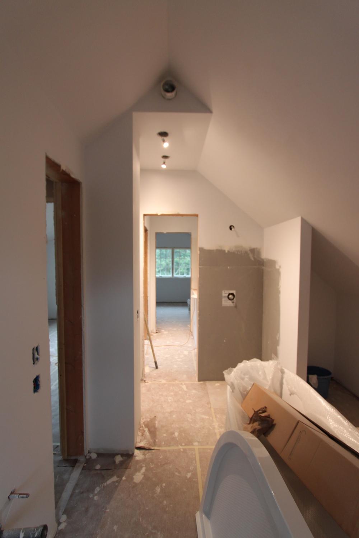 ladybug house bathroom