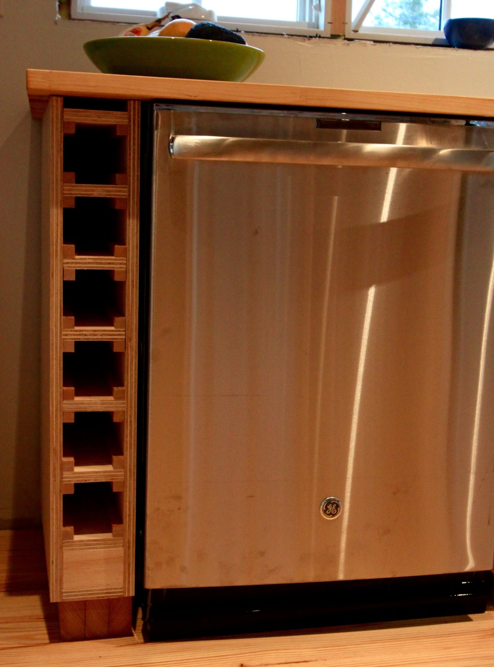 simple built-in wine rack.jpg