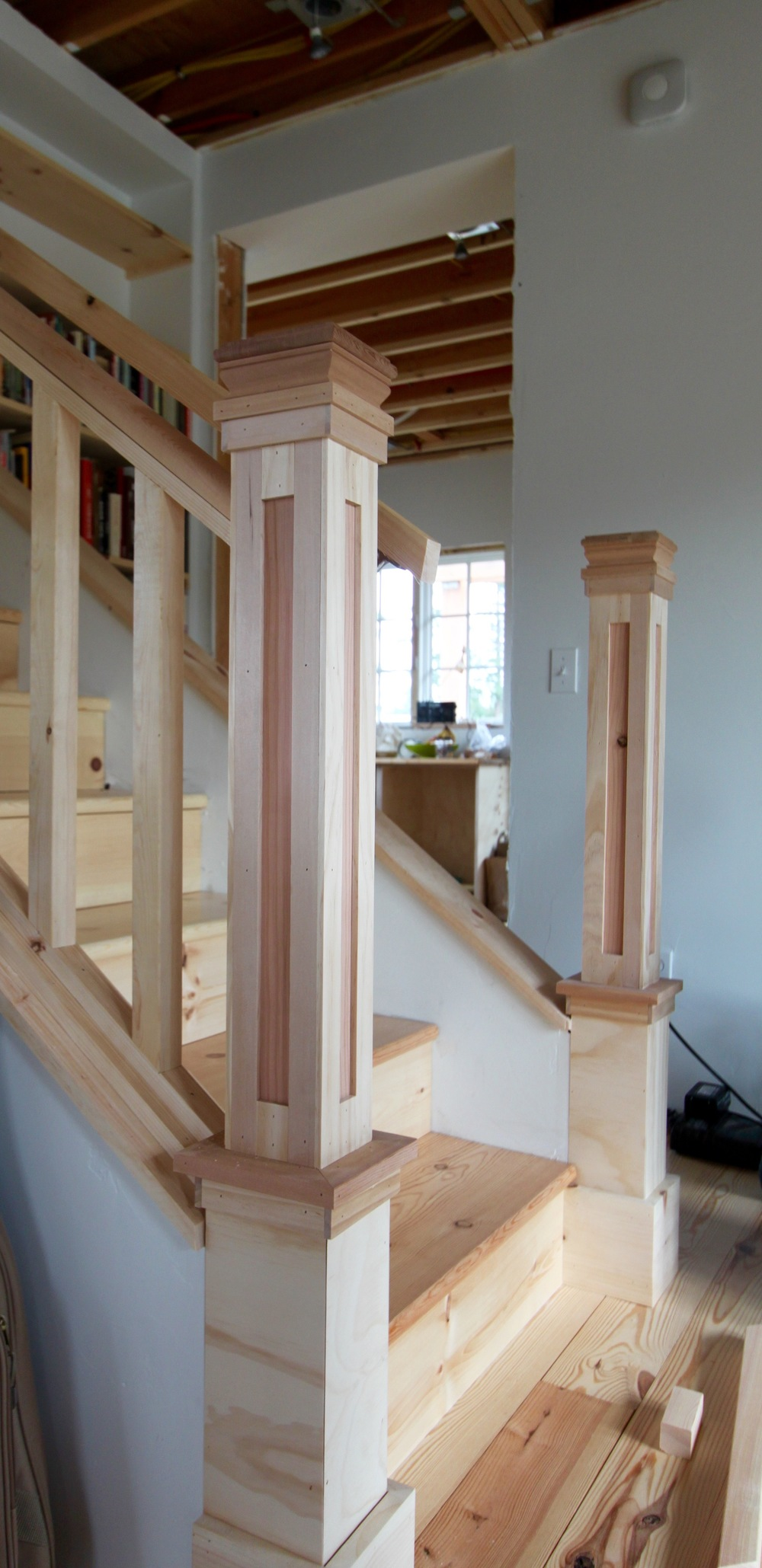 hand made newel posts.jpg
