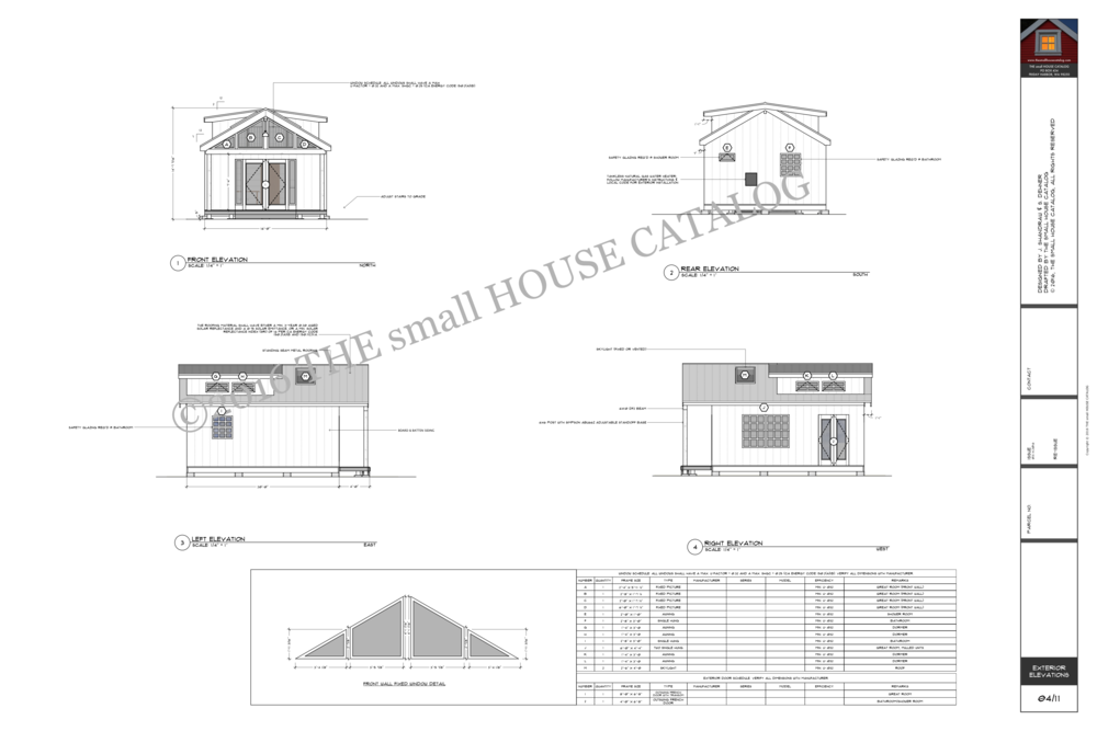No. 35 - Shandraw Cottage_04.png