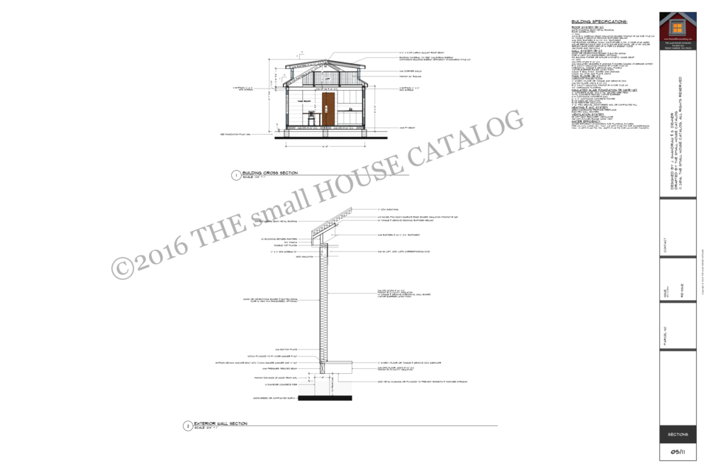 No. 35 - Shandraw Cottage_05.png
