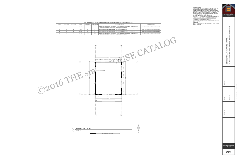 No. 35 - Shandraw Cottage_08.png