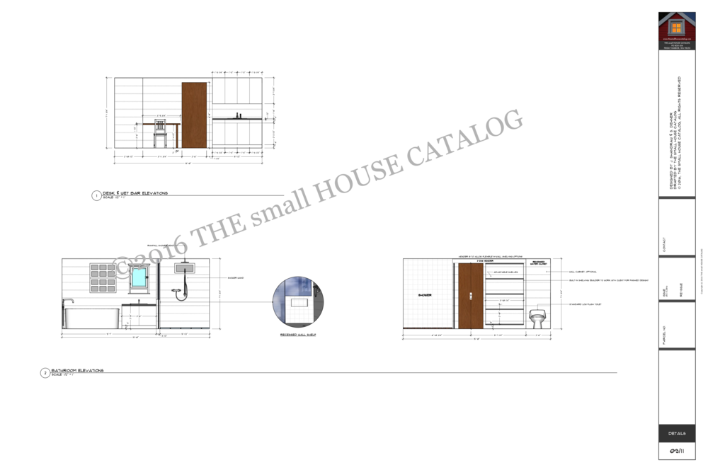No. 35 - Shandraw Cottage_09.png