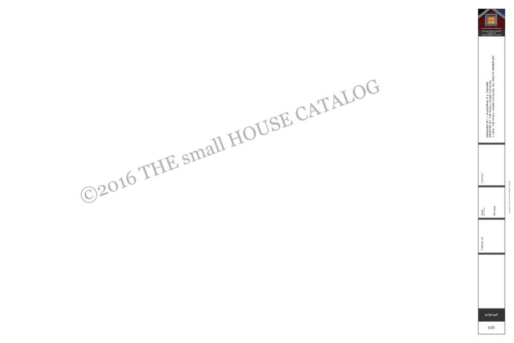No. 35 - Shandraw Cottage_11.png