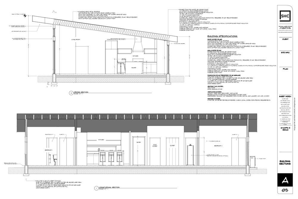 No 34 Palo Verde House Plan Free Pdf Download