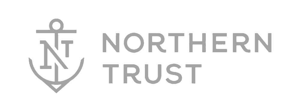 Northern Trust copy.png