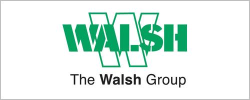 BSL-logo4.jpg