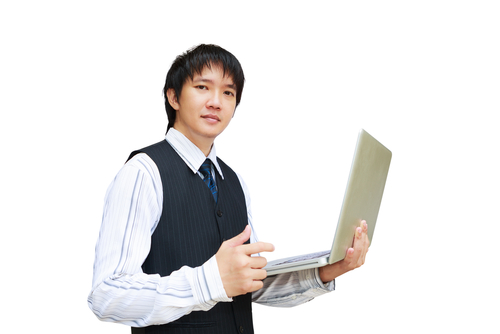AsianMan w-laptop.jpg