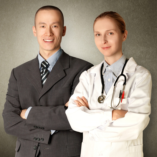 photodune-812986-smiling-business-man-and-doctor-s.jpg