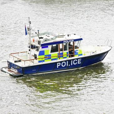 photodune-2751822-patrol-boat-xs.jpg