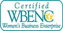 AncillareWomenOwnedBusinessLogo.png