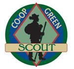 green-scout-logo
