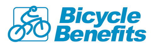 bicycle_benefits_logo_md