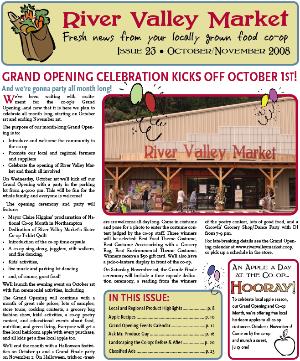 October-November 2008