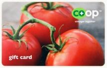co+op_gift_card.jpg