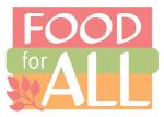 FOOD-FOR-ALL-logo.jpg