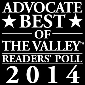 Best Local Green Business, Best Independent Grocer, Best Natural Food Store