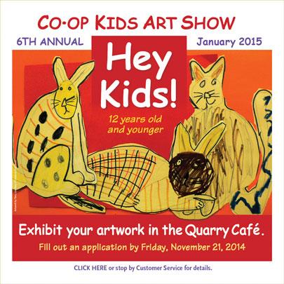 2014-Hey-Kids-Art-Show-WEB.jpg