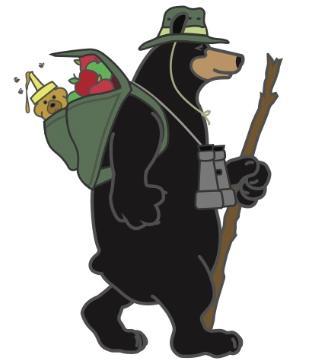 green-scout-logo.jpg