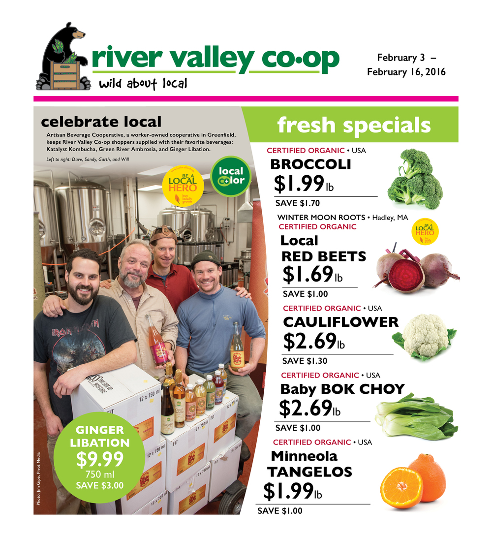 Click image to view our weekly specials!