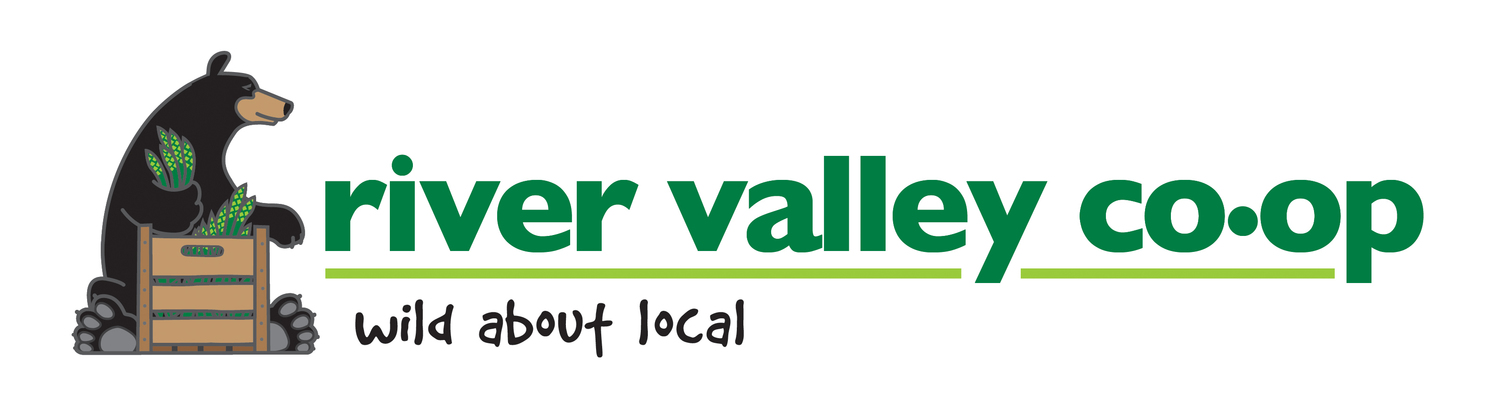 River Valley Co-op