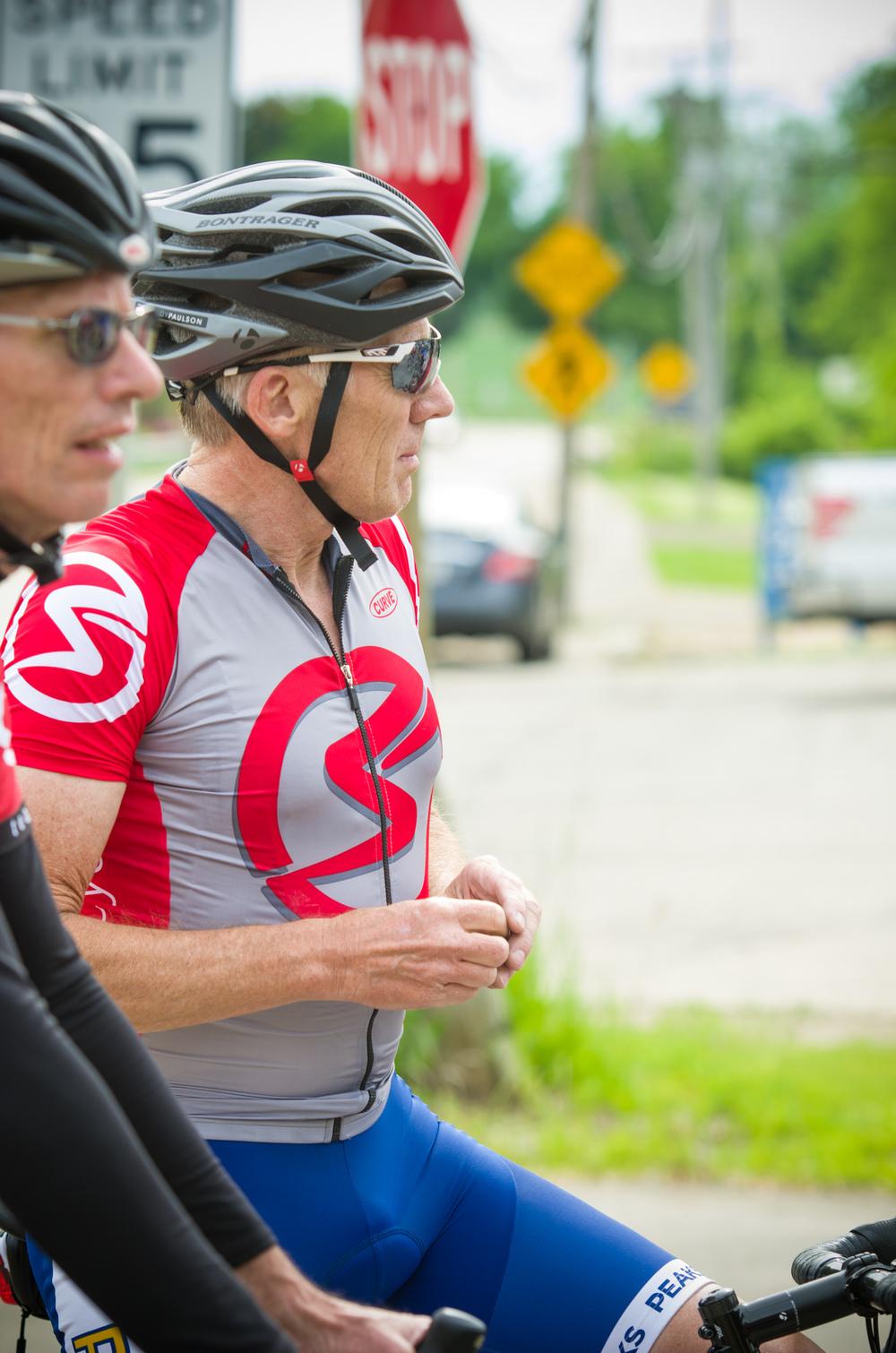 20140615_SpeedCycling_-74.jpg