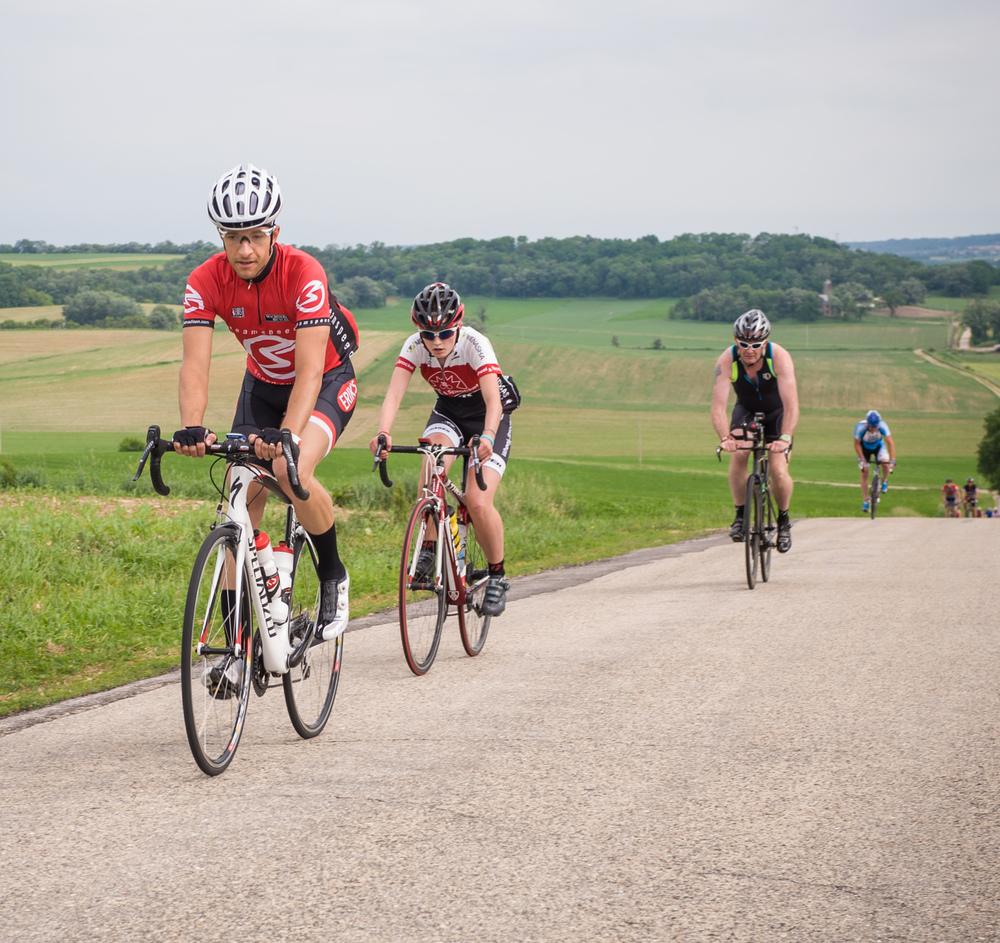 20140615_SpeedCycling_-107.jpg