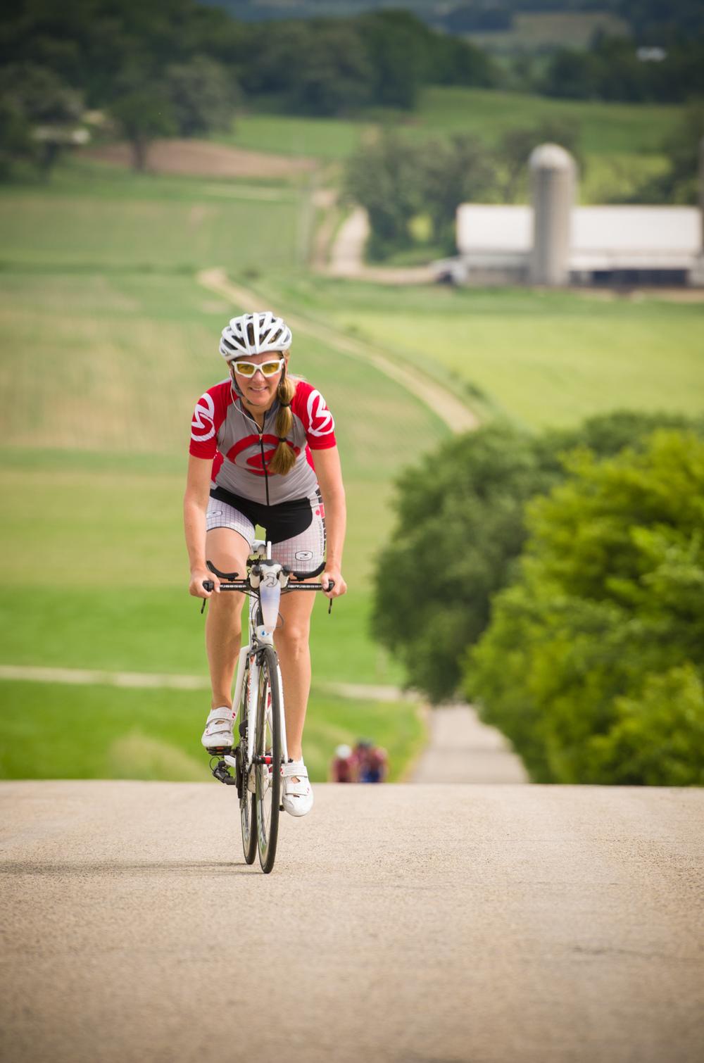 20140615_SpeedCycling_-114.jpg