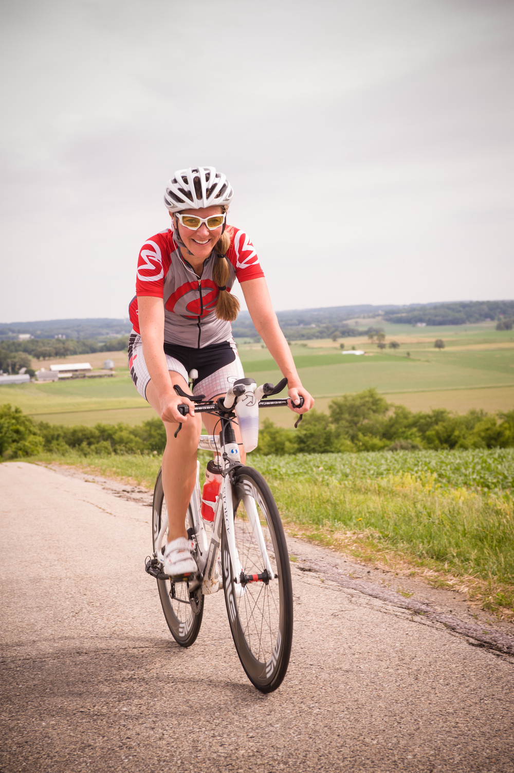 20140615_SpeedCycling_-120.jpg